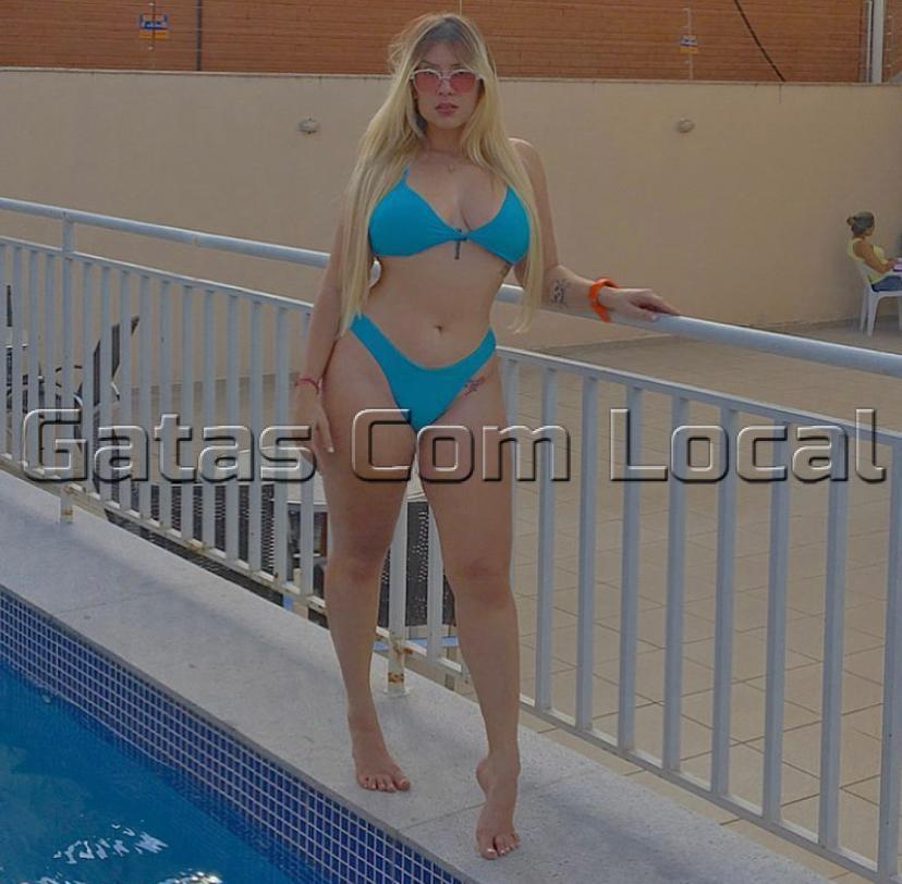 Acompanhantes-Sete-Lagoas-1 Maria Eduarda