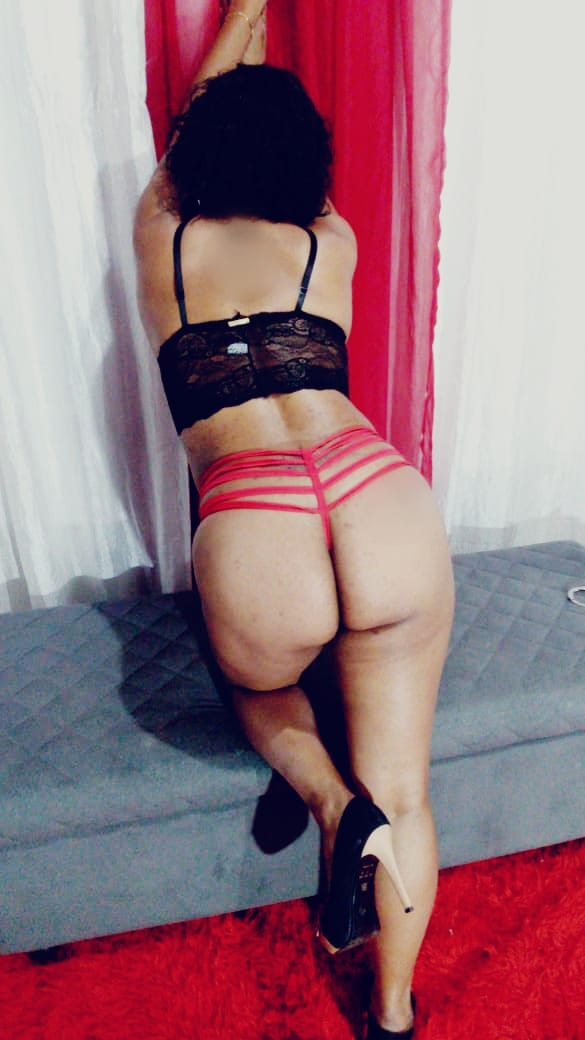 Acompanhantes-em-Joinville-11-2 Natália Gimenez