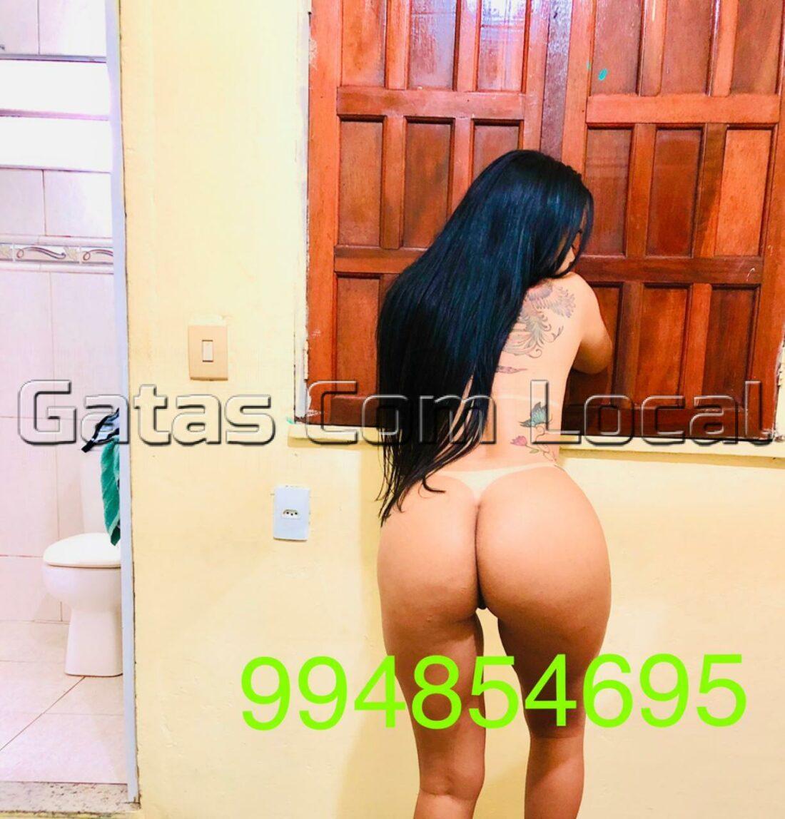 Acompanhantes-em-Manaus-3-1 Karen Estilo namoradinha 24