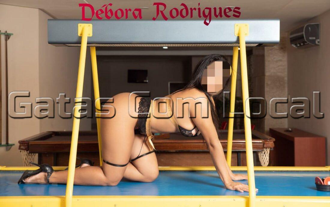 Acompanhantes-em-Natal-5 Débora Rodrigues