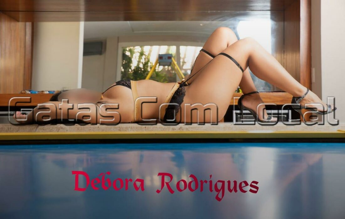 Acompanhantes-em-Natal-6 Débora Rodrigues