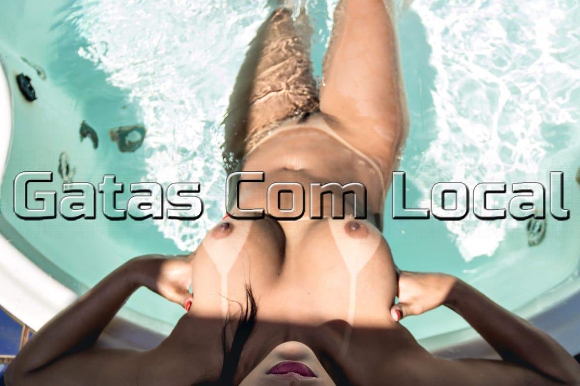 Acompanhantes-em-Rio-Verde-5-1 Larissa Lemes
