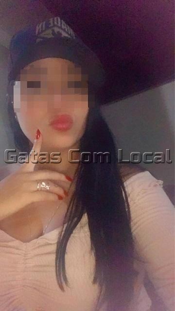 Camila-Fernanda-garota-de-programa-em-sao-jose-do-rio-preto-3 Camila Fernanda