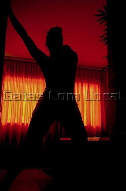Carla-Dias-acompanhantes-de-luxo-em-piracicaba-3 Carla Dias