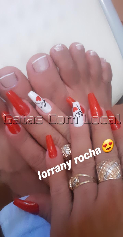 LORRANY-5 LORRANY TRANS