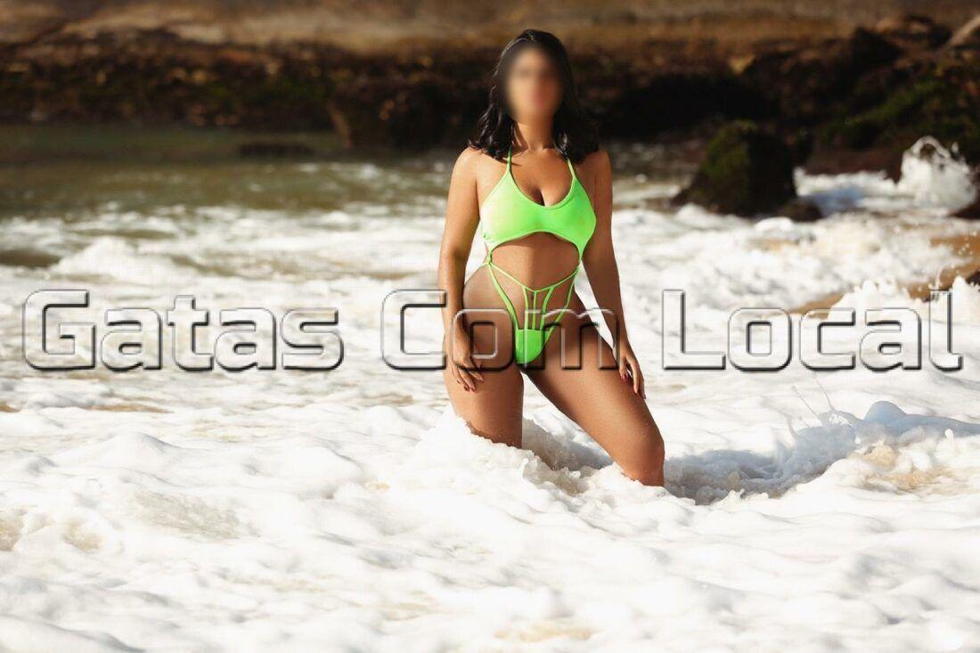 acompanhantes-em-recife-gatas-com-local-1 Paola Bracho