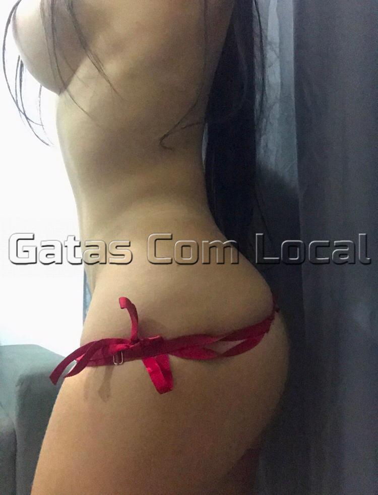 laura-Acompanhantes-em-Goiânia-4 Laura Silva