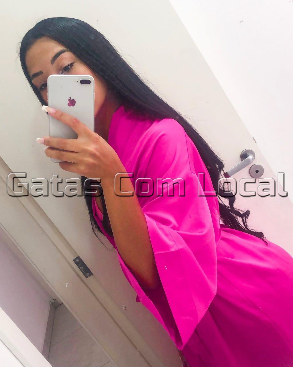 Acompanhantes-em-Joinville-5-1 Munique safadinha