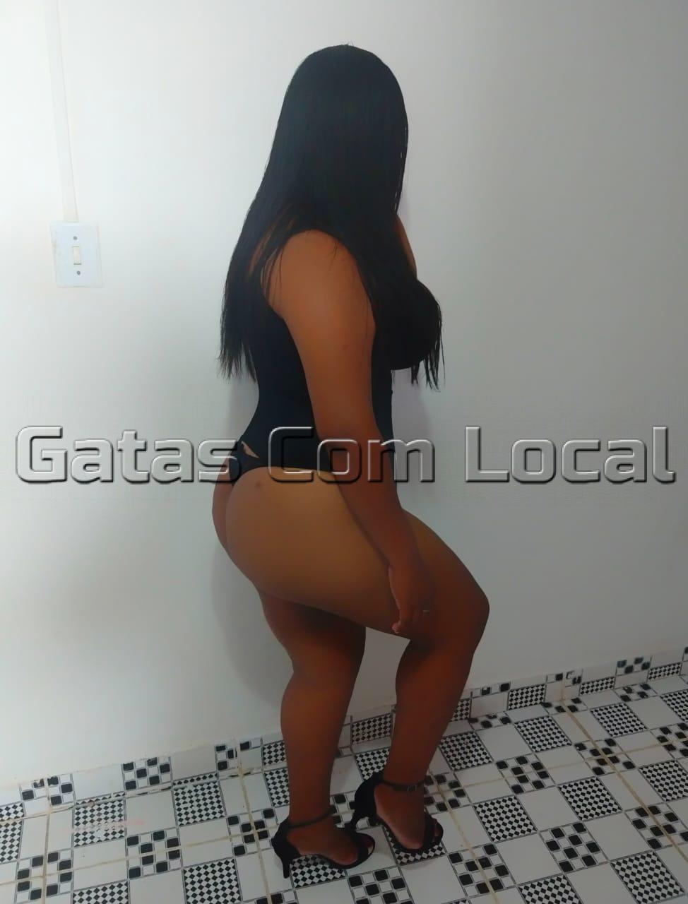 Acompanhantes-em-Manaus-2-1 Bruna Pitbull