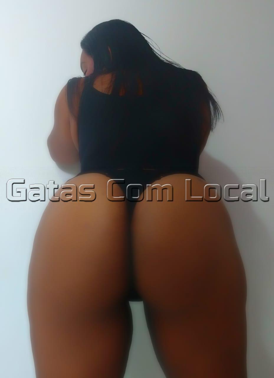 Acompanhantes-em-Manaus-3-1 Bruna Pitbull