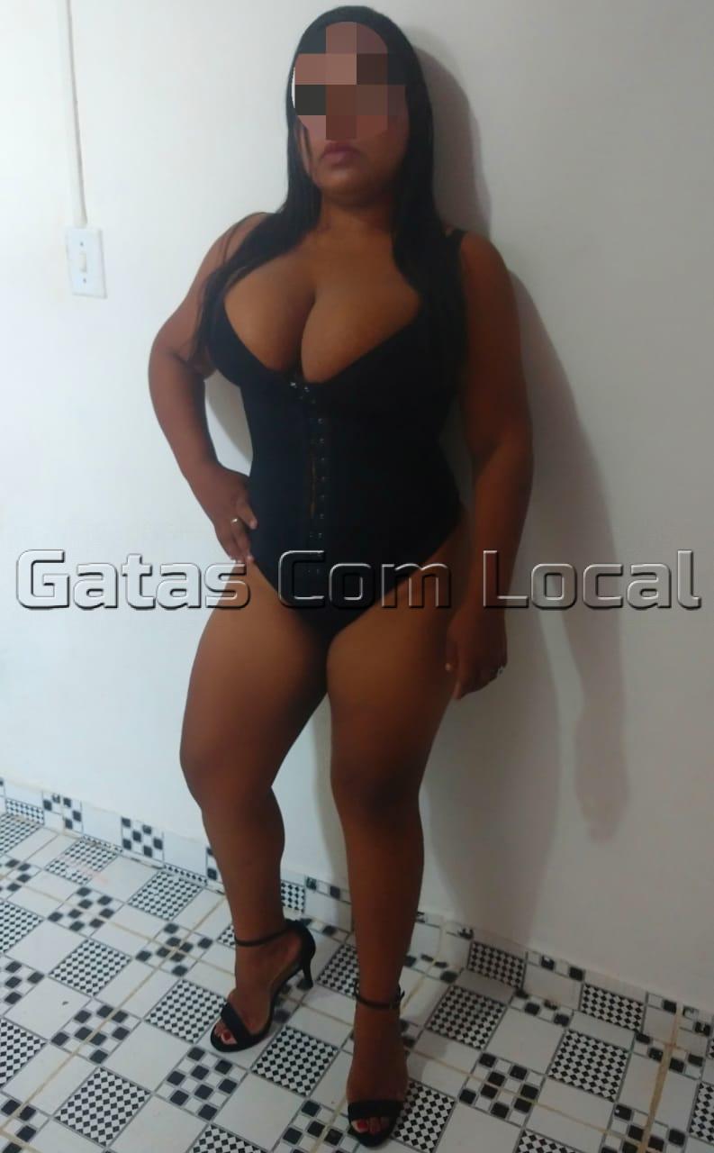 Acompanhantes-em-Manaus-5-1 Bruna Pitbull