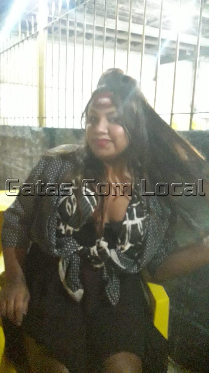 Acompanhantes-em-Ortigueira-4 Larissa travesti