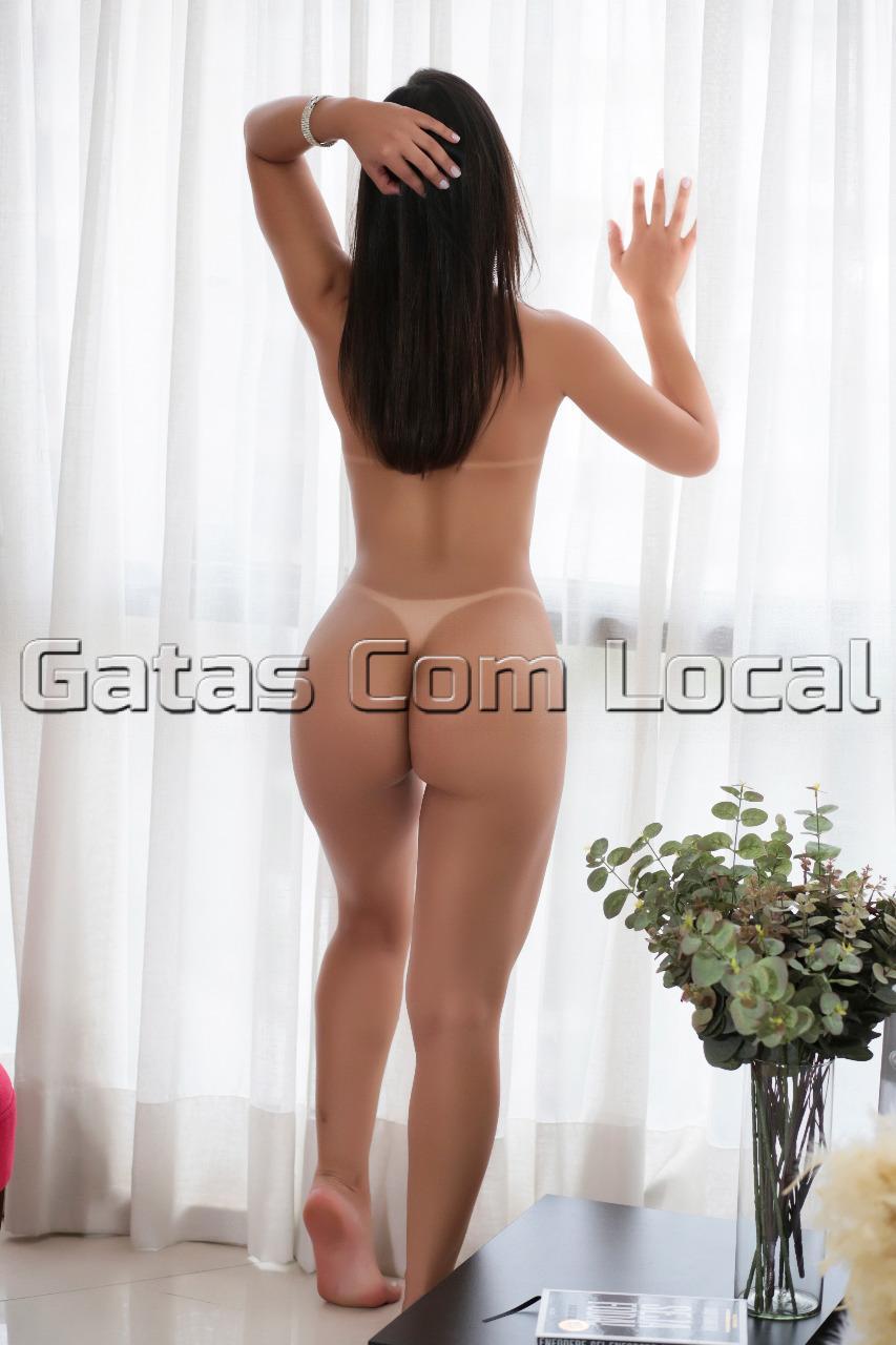 Acompanhantes-em-Salvador-10 Camilinha