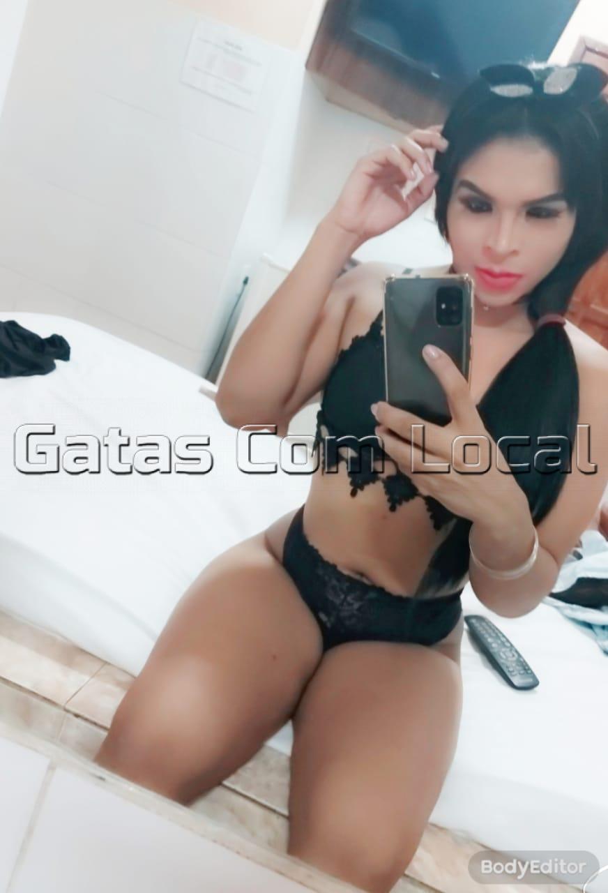 Acompanhantes-travestis-Porto-Velho-1 Mônica linda trans colombiana