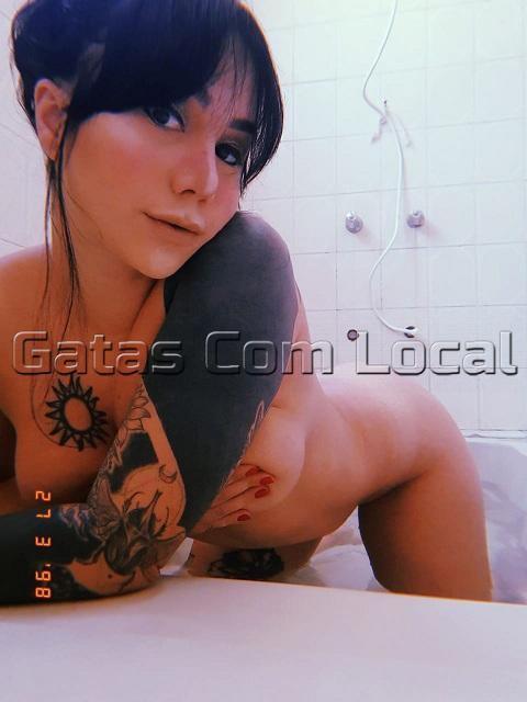 Arya-Gomes-acompanhantes-em-ribeirao-preto-1 Arya Santos
