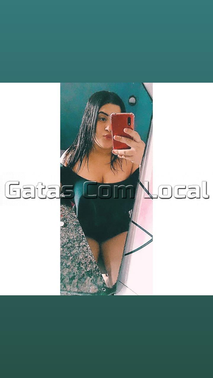 Garotas-de-programa-em-Manaus-4 ALICE