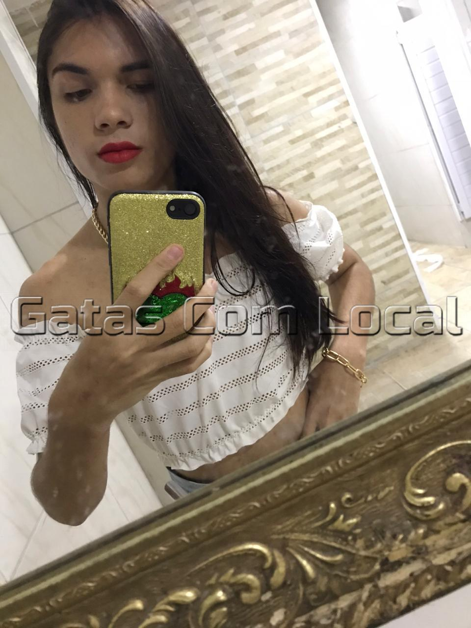 Letícia-Silva-ACOMPANHANTES-FORTALEZA-1 Letícia Silva - TRANS