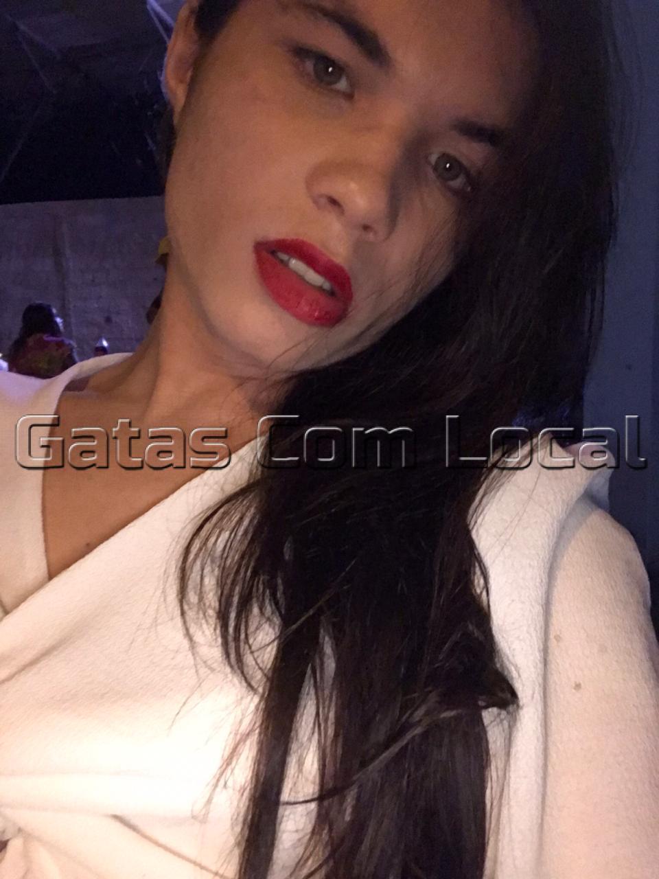 Letícia-Silva-ACOMPANHANTES-FORTALEZA-10 Letícia Silva - TRANS
