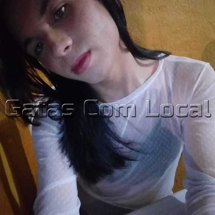 Letícia-Silva-ACOMPANHANTES-FORTALEZA-13 Letícia Silva - TRANS