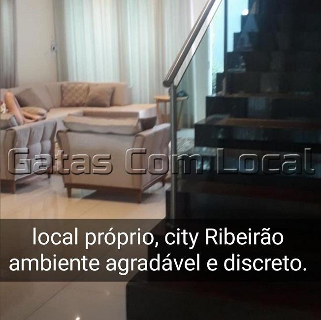 Paula-Prado-Acompanhante-Ribeirao-Preto-4 Paula Prado