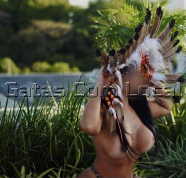 thais-campos-acompanhante-mococa-8 Thais Campos