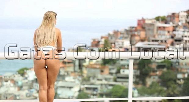 Ana-Clara-garota-de-programa-loira-em-pouso-alegra-11 Ana Clara