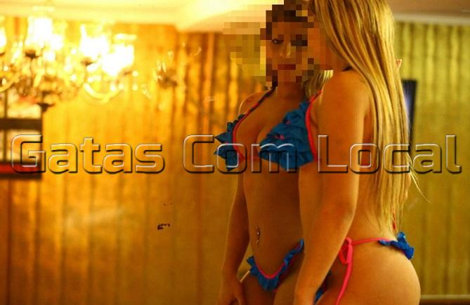 Ana-Clara-garota-de-programa-loira-em-pouso-alegra-15 Ana Clara