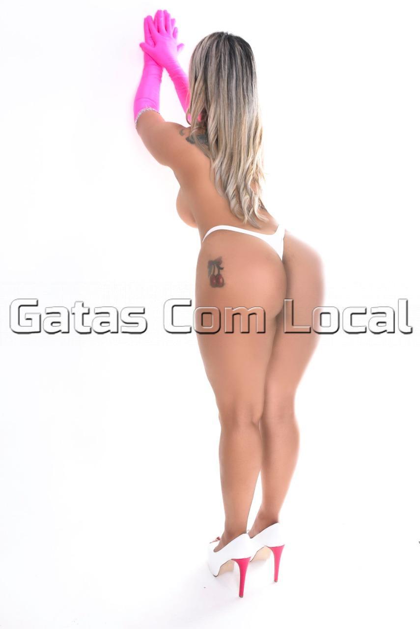 gatas-com-lcoal-porto-alegre-10 Alana lima