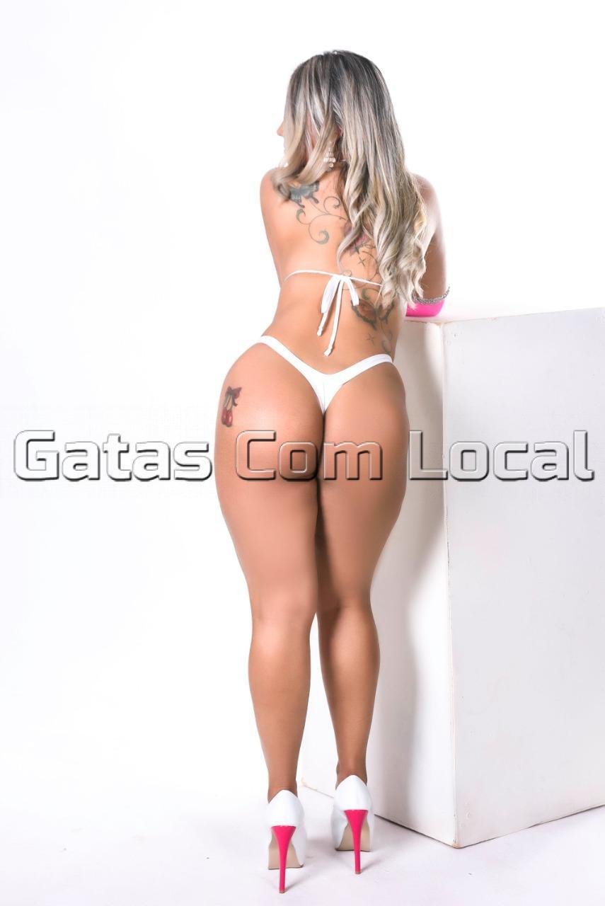 gatas-com-lcoal-porto-alegre-12 Alana lima
