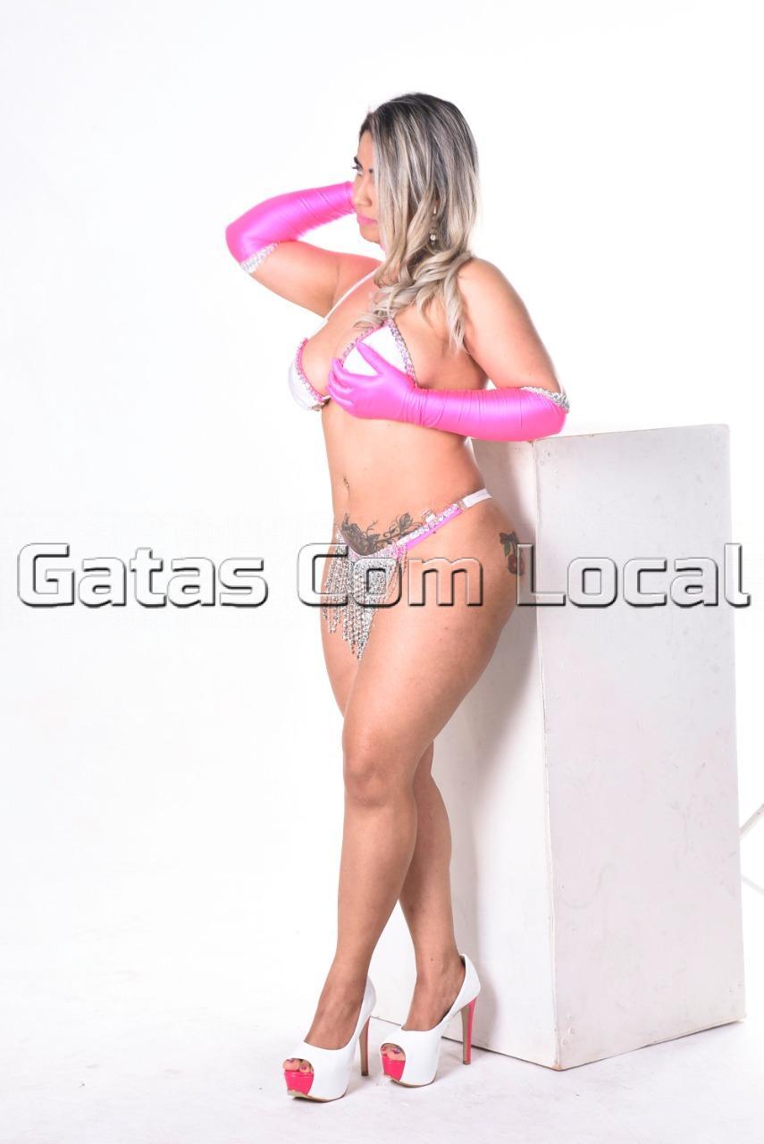 gatas-com-lcoal-porto-alegre-4 Alana lima