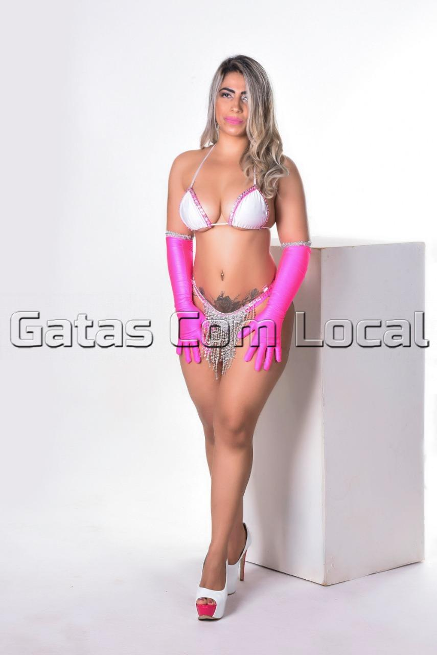 gatas-com-lcoal-porto-alegre-6 Alana lima