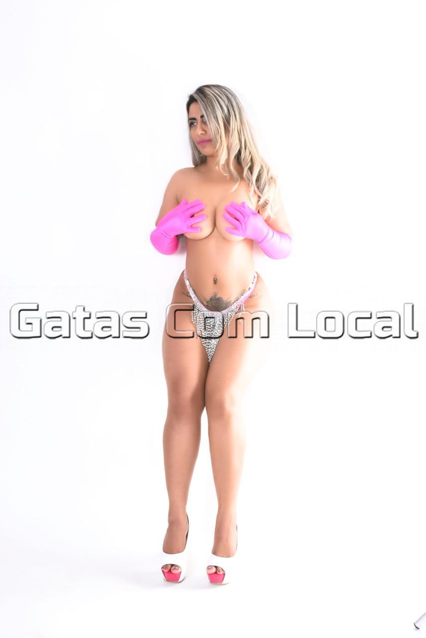 gatas-com-lcoal-porto-alegre-8 Alana lima