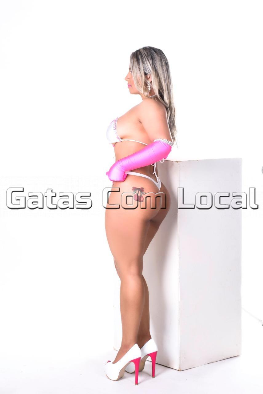 gatas-com-lcoal-porto-alegre-9 Alana lima