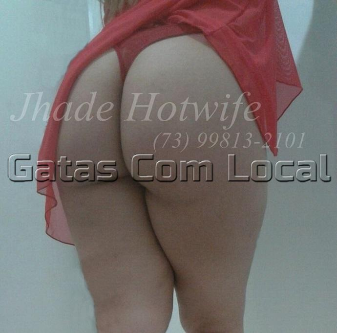 Jhade-HotWife-garota-de-programa-para-sexo-em-porto-seguro-7 Jhade HotWife