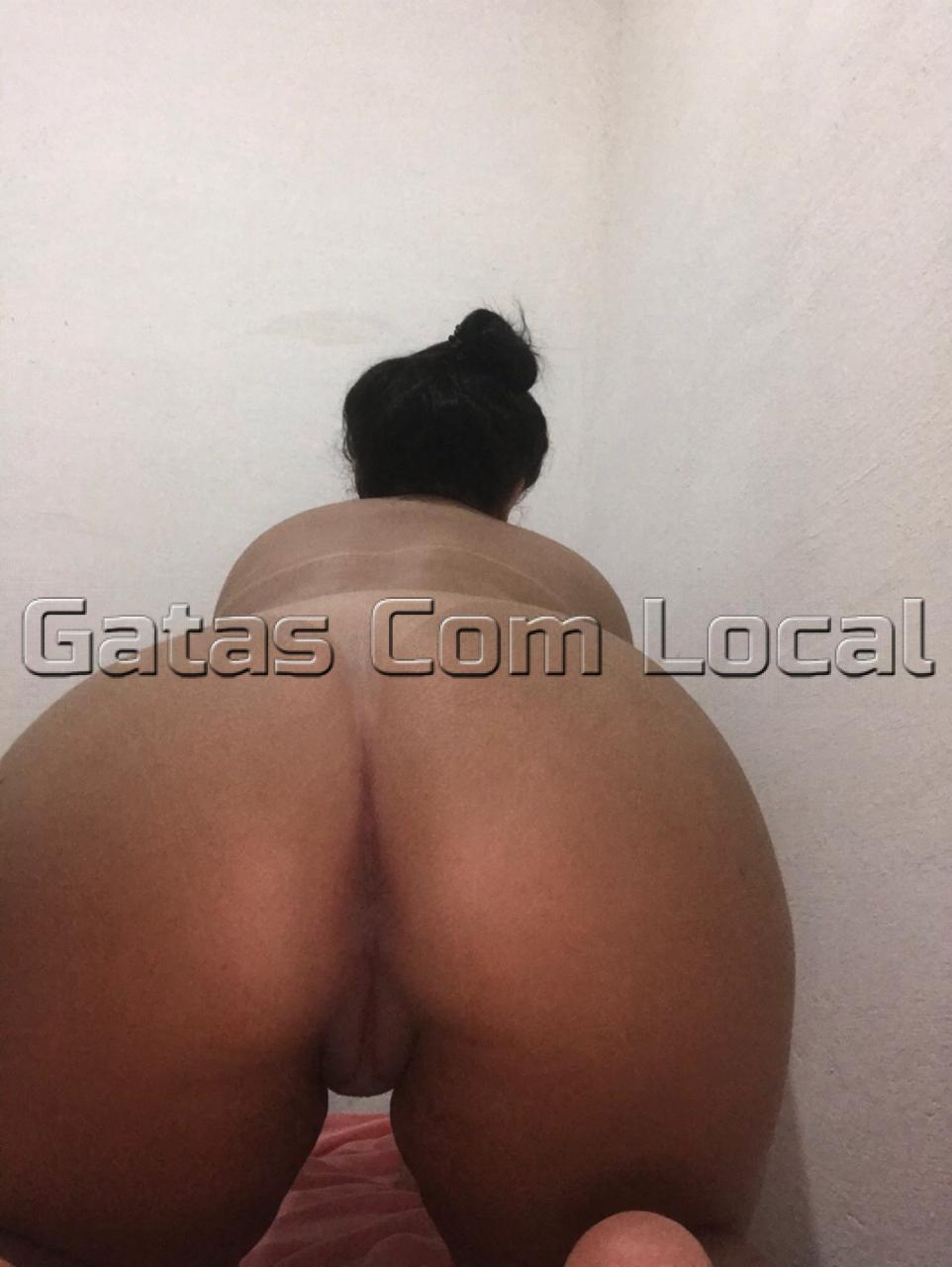 acompanhantes-em-maceio-2 Carol Araújo