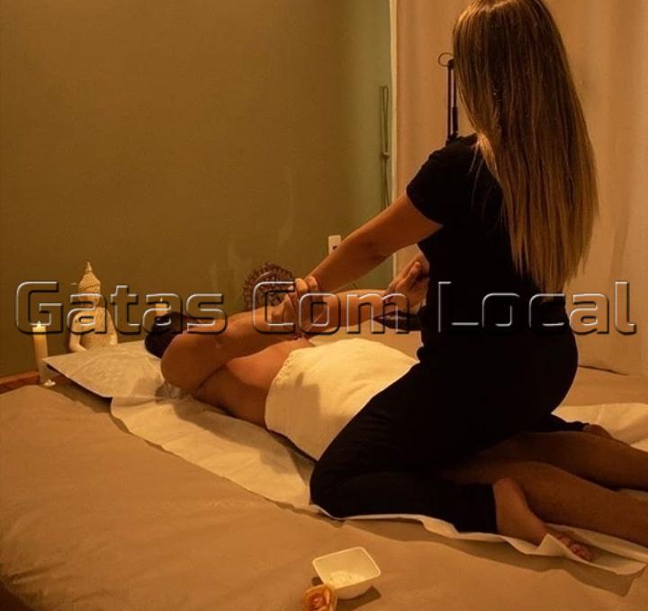 cris-massagens-3-1 CRIS MASSAGENS