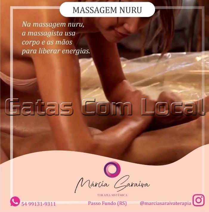 cris-massagens-4-1 CRIS MASSAGENS