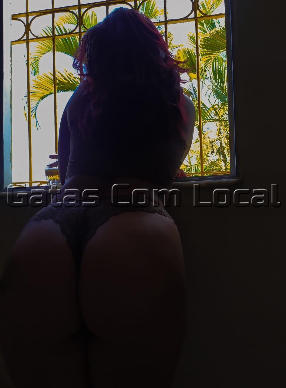 Atendimento-com-local-1 Ruiva pernambucana