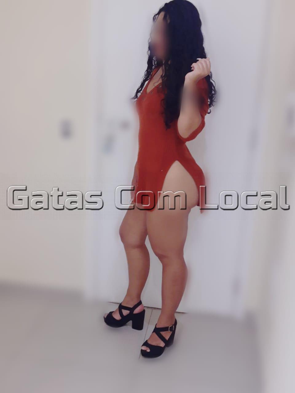 Garotas-de-programa-Rio-de-Janeiro-4 LAIS