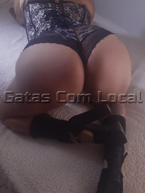 Isabella-Brandao-garota-de-programa-em-passos-3 Maria Clara Brandão