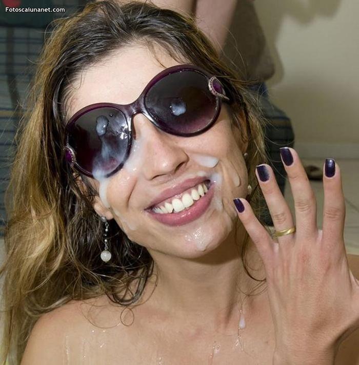 Ksal-Safado-MG-fotos-amadoras-1 Hotwife - Esposa gostosa