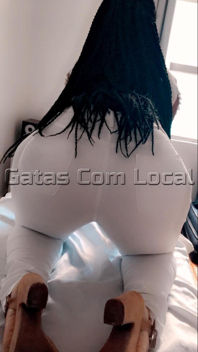 garotas-em-curitiba-gatas-com-local-4 Cacau Raffi