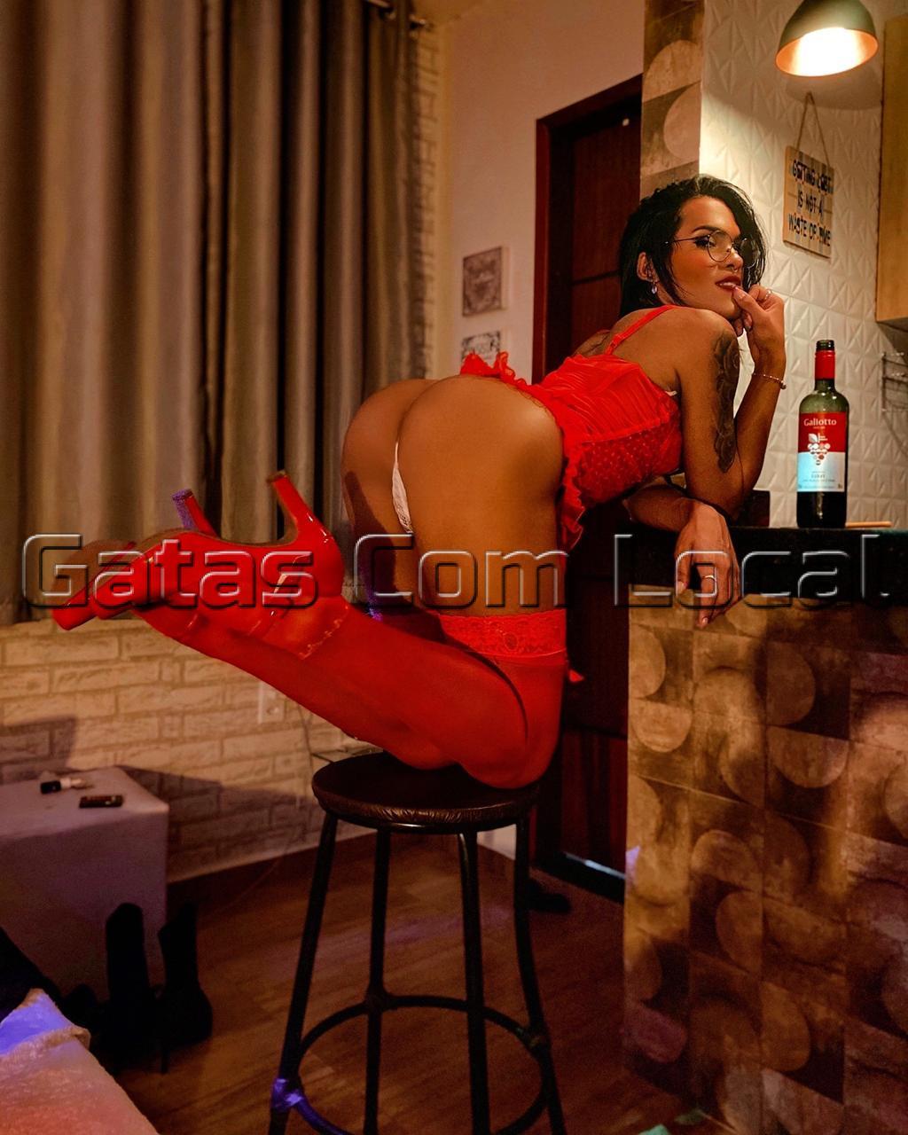 lorena-felix-cabo-frio-gatas-com-local-3 Lorena Felix