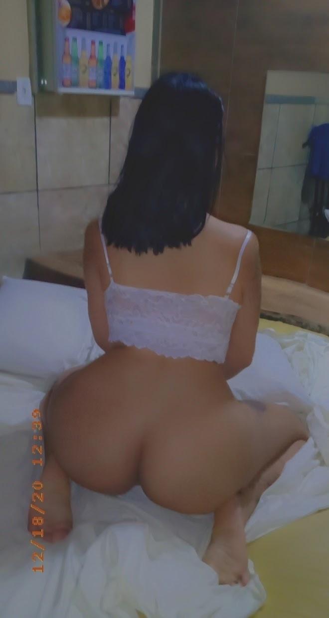 Melissa araujo