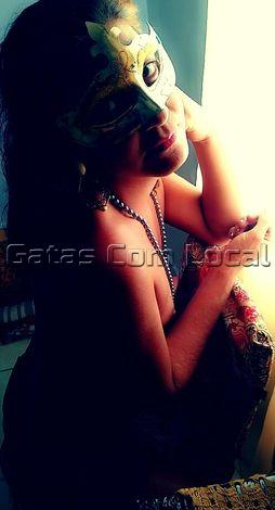 acompanhantes-em-diamantina-12Resultado Camila trans