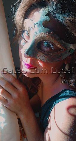 acompanhantes-em-diamantina-14Resultado Camila trans