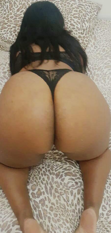 Gaby Souza