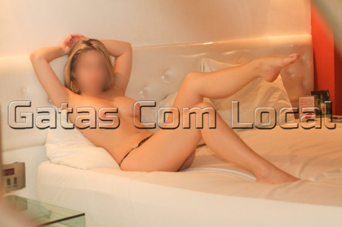ACOMPANHANTES-EM-RECIFE-2 Beatriz Brandão