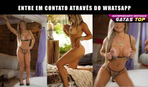 CONTRATE-ATRAVES-DO-WHATSAPP Como contratar acompanhantes de Joinville