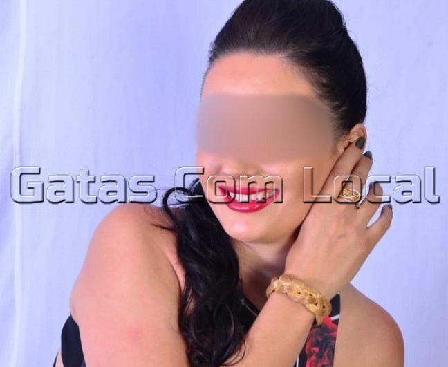 Luana-Casal-Safado-acompanhantes-de-casal-em-araras-9 Luana Casal Safado